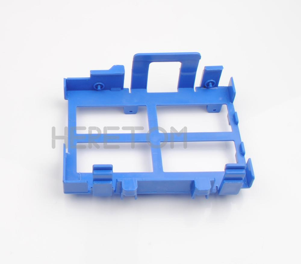 Heretom New PX60024 Hard Drive Caddy Tray For Dell OptiPlex 390 790 990 3010 7010 9010 DT