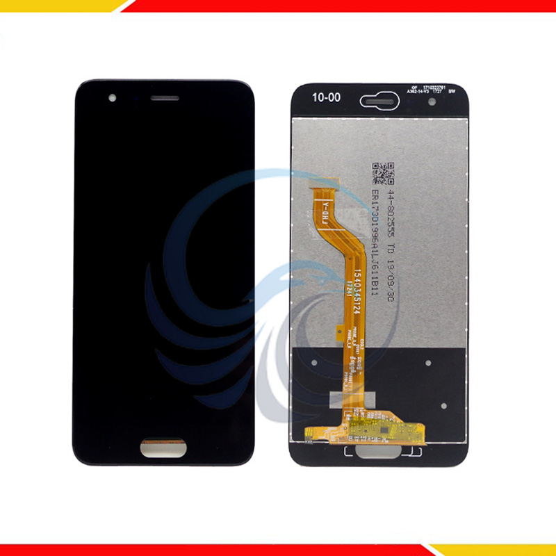 Tested LCD Display Screen For HUAWEI Honor 9 LCD Display With Touch Screen Complete Assembly