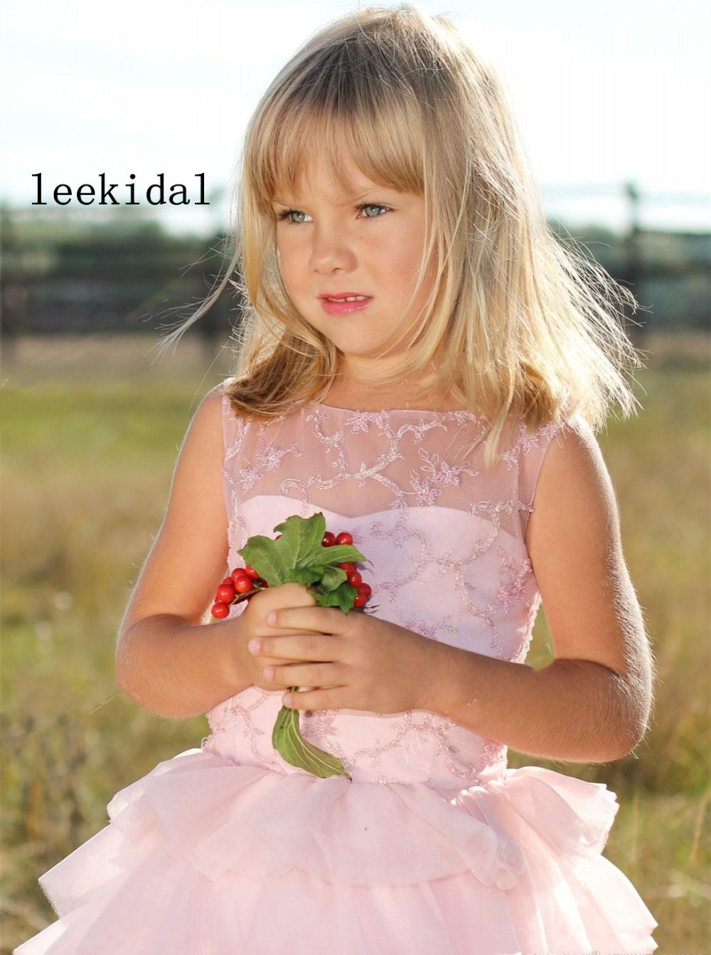 blush-pink-flower-girl-dresses-2018-with (1)