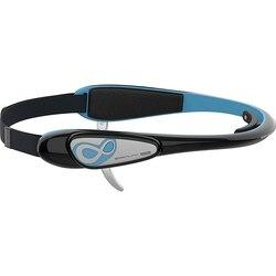 Smart Brainwave Sensor Led Display Headband For Children ,Poor Self-Control Training Brain'S Nervous And Relaxation Wireless Blu