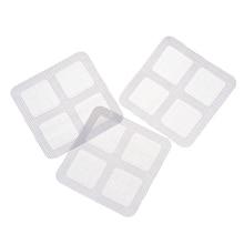 Mesh Window-Screen for Home Anti-Mosquito-Repair Screen-Patch Stickers Fix-Your-Net 3pcs/Lot