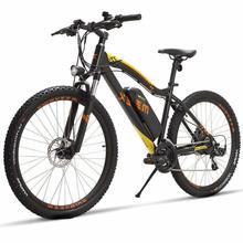 '/26'27, 5 Питание электрический велосипед двигатель 48 В. 7.8ah/13Ah тяйо велосипед езды Doble Horquilla discbrake велосипед