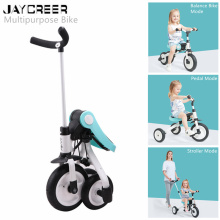 JayCreer Multipurpose Bike
