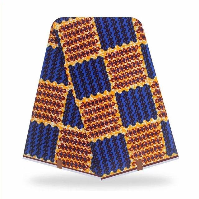 Фото вышивка блестками африканская кружевная ткань 2020 высококачественная