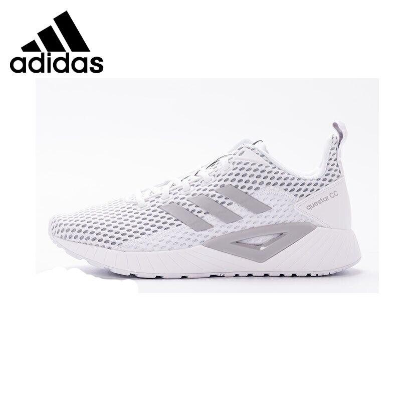 New Arrival Adidas QUESTAR CLIMACOOL
