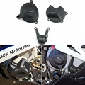 Защитный чехол для мотоцикла  чехол GB Racing для BMW HP4 S1000RR S1000R 2009-2016  Защитные чехлы для двигателя