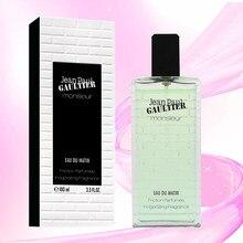 PARFUM pour Homme en Spray, EAU DE Parfum durable, PARFUM Original pour le corps, marque chaude, nouvelle collection 2021