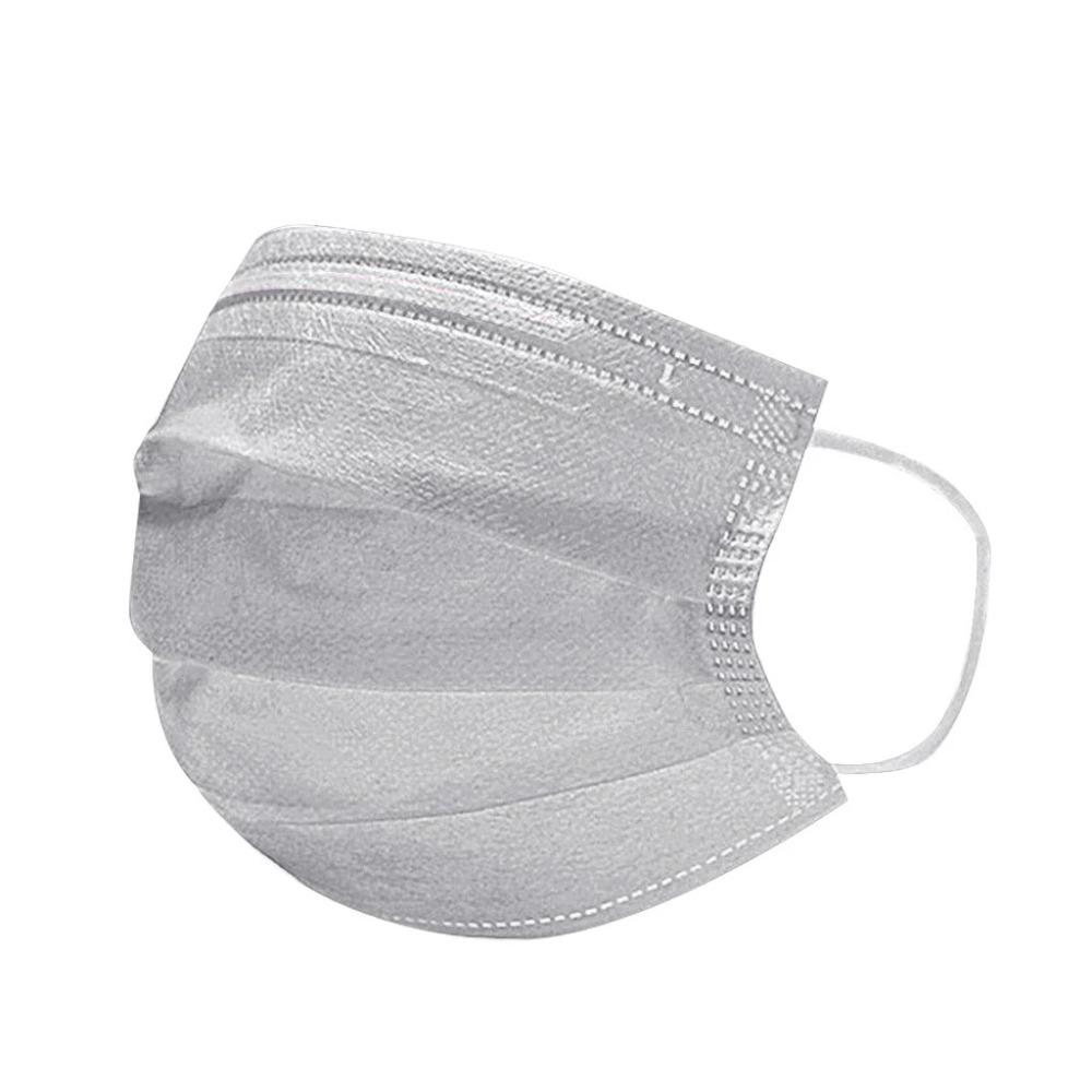50pcs-Mask-Disposable-Non-Wove-3-Layer-Ply-Filter-Mask-Mouth-Black-gray-Face-Mask-Breathable.jpg_Q90.jpg_.webp