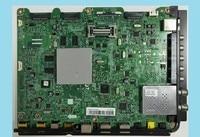 UA46ES7000J Anakart BN41-01800B Için LTJ460HQ10-V