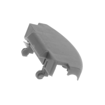 Podłokietnik samochdoowy pokrywa konsoli zatrzask środkowy dla passata B5 Jetta Bora MK4 1XCF tanie i dobre opinie wupp CN (pochodzenie) Plastic for VW Passat B5 Jetta Bora MK4 Clip Catch China