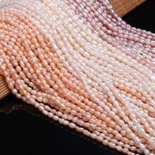 Бриллиантовые бусины россыпью высокого качества для рукоделия