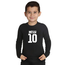finest selection d154f 0b9f7 Online Get Cheap Kid Messi -Aliexpress.com | Alibaba Group