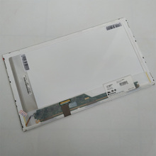 "Neue Display Für Toshiba Satellite L500 L510 L500D L505 C855 15,6 ""HD Laptop LED LCD Screen"