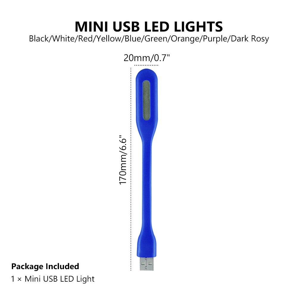 Flexible USB LED Hc66efc4763a942ecacf3921e7c56e96e4   Online In Pakistan