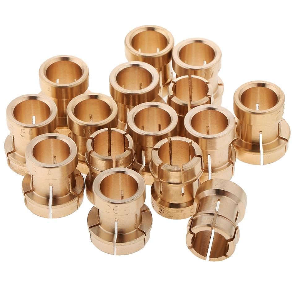 Multi angle ring clamp kit
