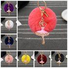 Fashion Key Ring Cha...
