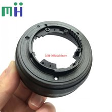 For NIKKOR AF P 70 300 4.5 6.3G Lens Rear Bayonet Mount Ring For Nikon AF P 70 300mm f/4.5 6.3G ED DX Part