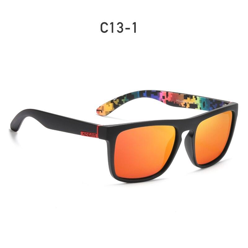 C13-1
