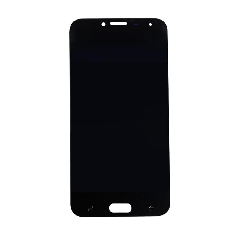 AMOLED-LCD-For-Samsung-Galaxy-J4-J400-J400F-J400G-DS-SM-J400F-LCD-Display-Monitor-Panel (2)