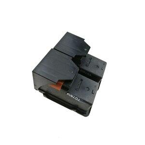 Image 3 - PG545 CL546 kartridż do canona PG 545 CL 546 PG 545 pojemnik z tuszem do Pixma IP2850 MX495 MG2950 MG2550 MG2450 drukarki