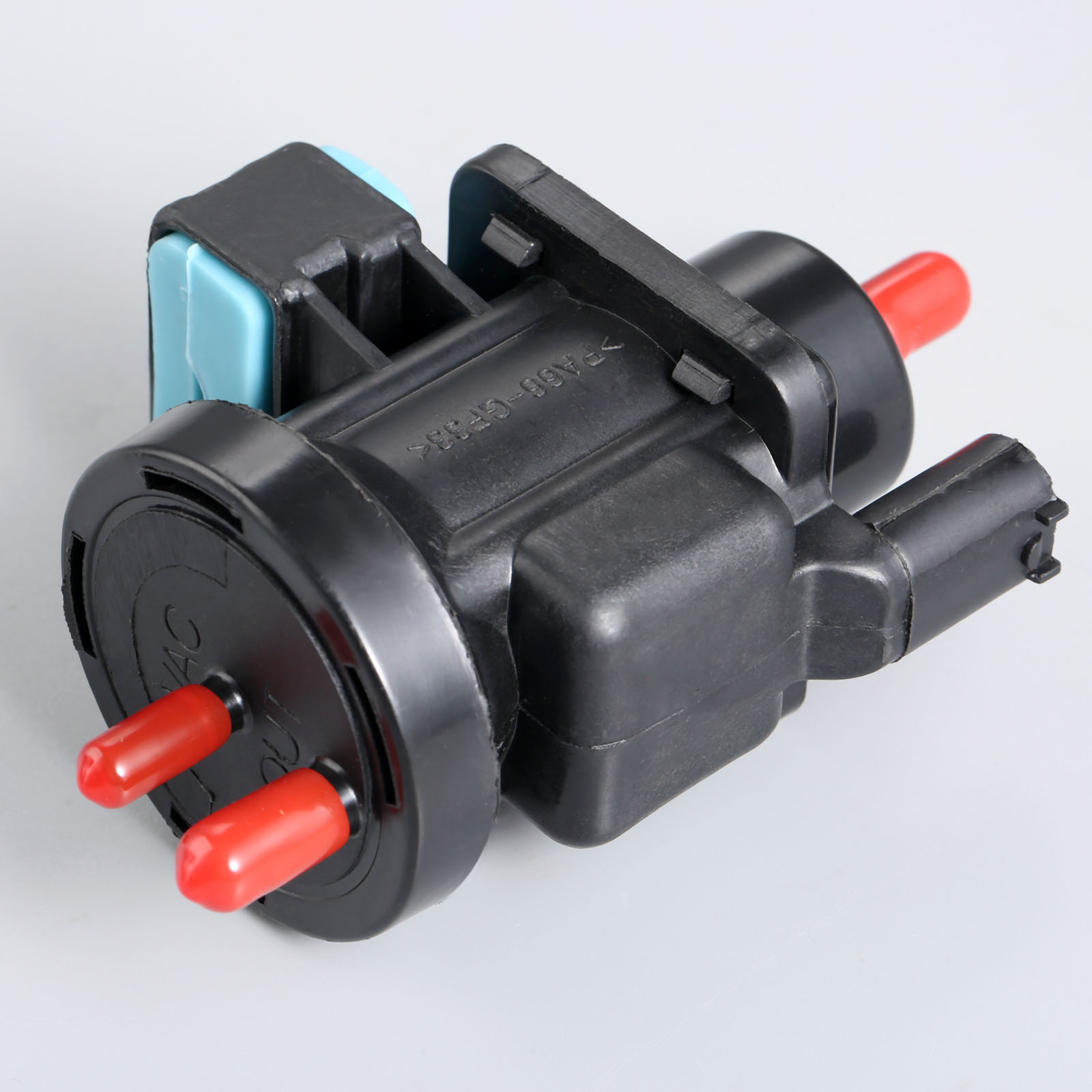 Turbo Boost Valve Pressure Converter Sprinter A0005450527 0005450427 0005450527 <font><b>A0005450427</b></font> fit For Jeep Mercedes-Benz image