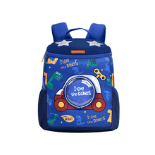 Baby backpack Boys Bags School Waterproof Children Backpack Creative Design Kids  Backpack School Bag Set for Girls Dinosaur Bag