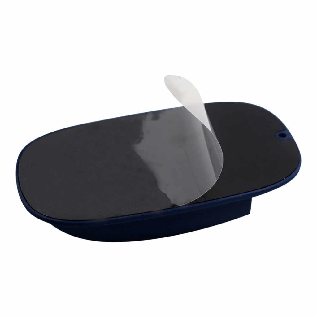 Doux couvercle de boitier en silicone Protecteur Mignon Peau Souris Pochette 2.4Ghz Sans Fil Souris Pochette Housse Sac Pour Magic Mouse 1/2 z1216 #4