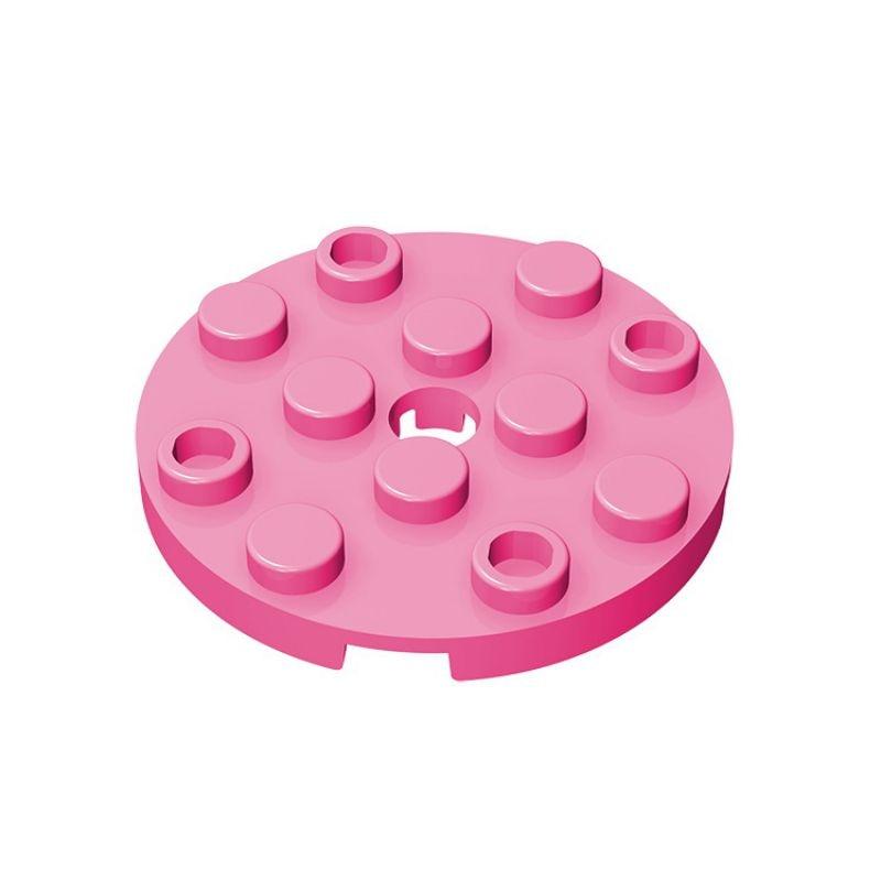 4x4 com furo de pino para blocos 02