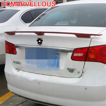 Accessory Accessories Modified Automovil Automobiles Decorative Mouldings Spoilers 09 10 11 12 13 FOR Morris Garages MG 550
