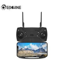 Eachine E511S 2.4G  Remote Control Transmitter GPS WiFi FPV RC Drone Quadcopter Control  Spare Parts high quality black white frsky accst taranis q x7 transmitter spare part protective remote control cover shell for rc models