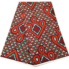 2019 wax fabric ankara Veritable dutch wax African wax prints fabrics 100% pure cotton 2019 veritable wax block prints fabrics ankara dutch wax african wax prints nigeria designs 100 cotton