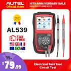 Autel AutoLink AL539...