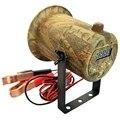 Охотничьи птицы звонящий MP3 плеер птица звук звонящий 50 Вт динамик 150 дБ птица усилитель громкий динамик охотничьи приманки камуфляж