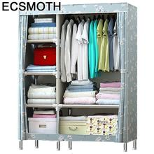 De Rangement Yatak Odasi Mobilya Mobili Dormitorio Moveis Para Casa Guarda Roupa Bedroom Furniture Closet Mueble