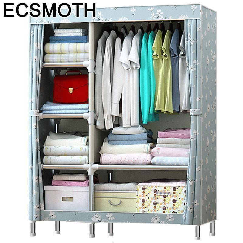De Rangement Yatak Odasi Mobilya Mobili Dormitorio Moveis Para Casa Guarda Roupa Bedroom Furniture font b