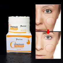 PUTIMI Face Whitening Cream Hyaluronic Acid for Face Cream Moisturizing Anti Aging Wrinkle Whitening Bright Smooth Face Cream
