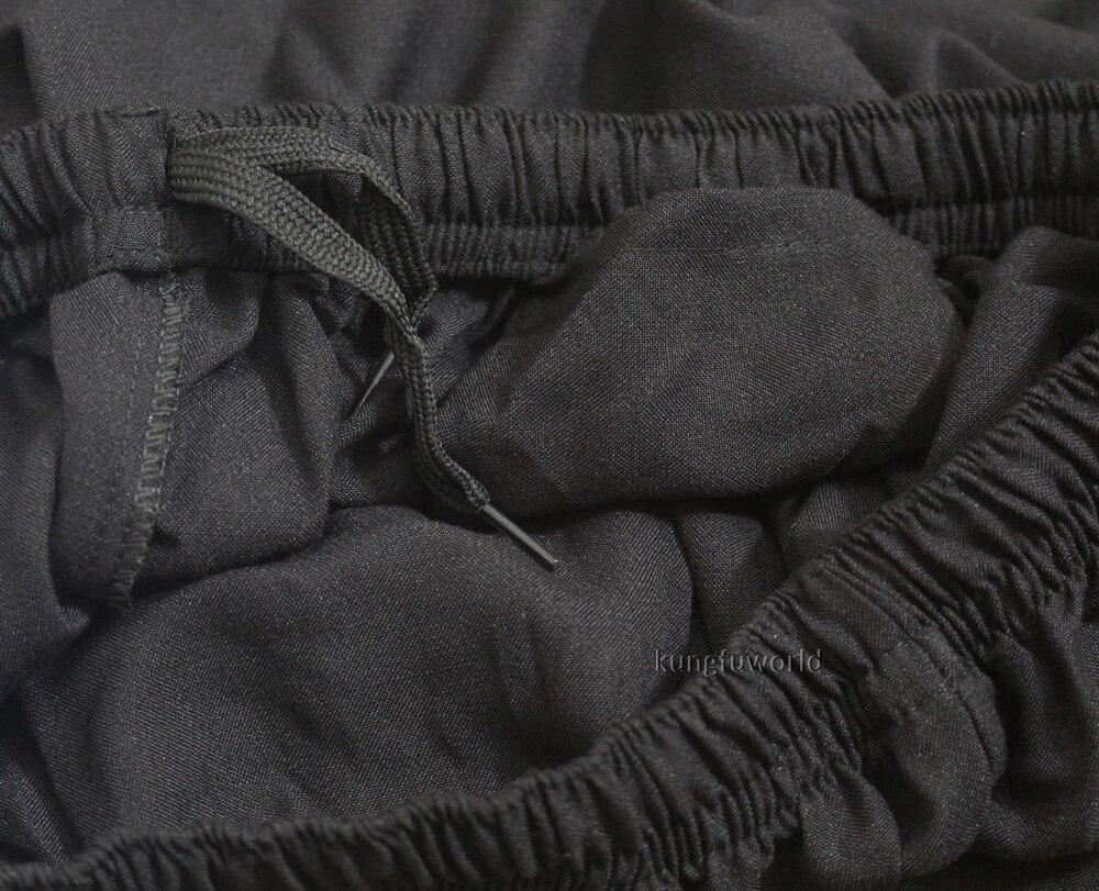 棉麻裤子2 副本