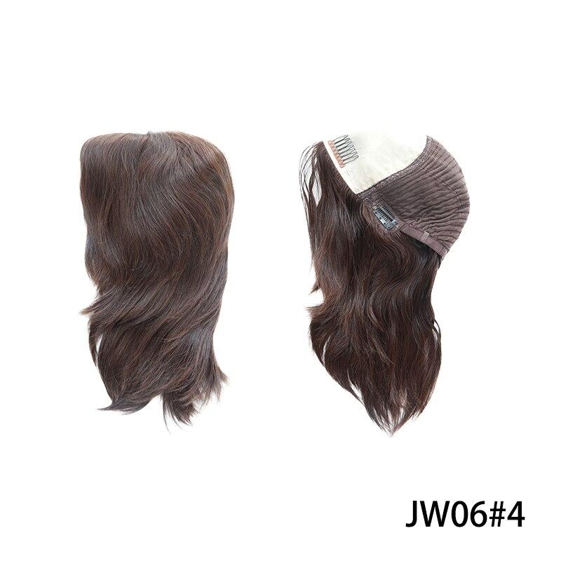 JW06 - 9