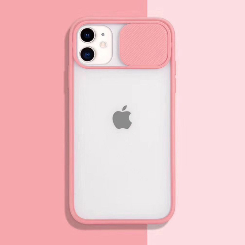 Slide-Camera-Protect-Door-Phone-Case-For-iPhone-11-Pro-Max-XR-X-XS-Max-7(11)