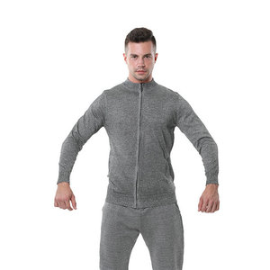 Image 4 - PE/HPPE Cut proof Clothing Zipper Suit Special Forces Stab resistant Jacket Anti cut Clothing Anti biting Anti knife cutting