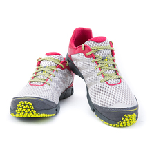 Women off-road sports running shoes ladies countrycross raci