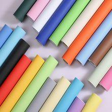 Película decorativa autoadhesiva impermeable de PVC para dormitorio, papel tapiz reacondicionado, pegatina para cuarto infantil, pegatinas de pared de Color puro