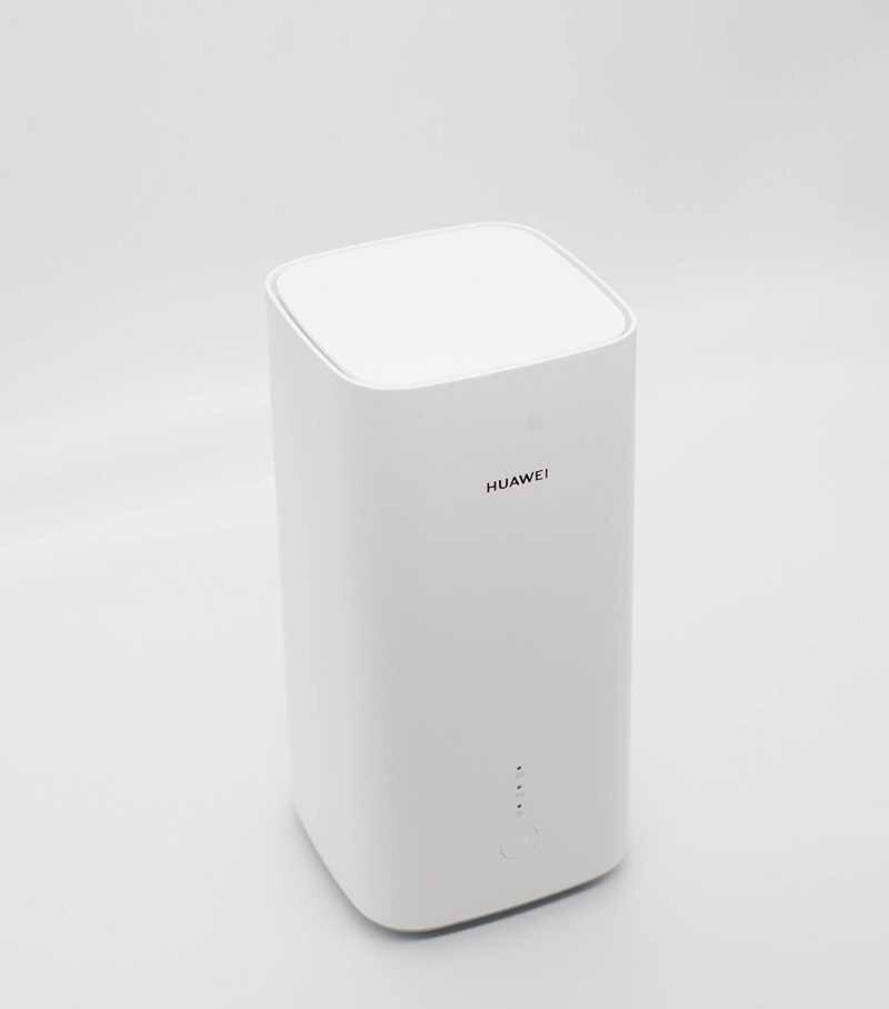 Huawei 5G CPE Pro(H112-370)5G NSA + SA(n78),4G LTE(B1/3/5/7/8/18/19/20/28/32/34/38/39/40/41/42/43) CPE Router Wireless