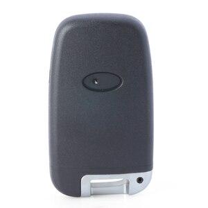 Image 4 - KEYDIY ZB04 3 ZB04 4 KD inteligentny klucz zdalny uniwersalny KD Auto kluczyk do samochodu dla KD X2 Key Generator, ZB04 pasuje do ponad 2000 modeli