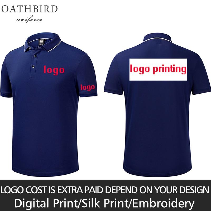 Misconceptions About Design A Company Uniform