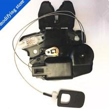 Защелка багажника для HONDA для ACURA для Nissan Teana J31 2006-2008 OEM: 846319Y001 84631-9Y001