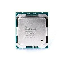 Intel Xeon E5 2683 V4 SR2JT 40M LGA2011-3 E5 2683V4 16-Núcleos de 2.1GHz processador cpu