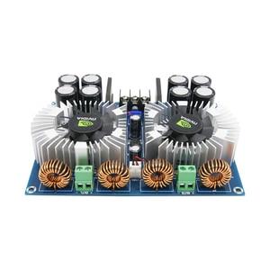 Image 5 - AIYIMA TDA8954TH デジタルオーディオアンプボードクラス広告 Amplificador 420Wx2 ステレオアンプ Btl パワーホームシアター