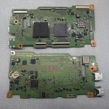A6000 основная плата/Материнская плата/PCB запасные части для sony ILCE-6000 A6000