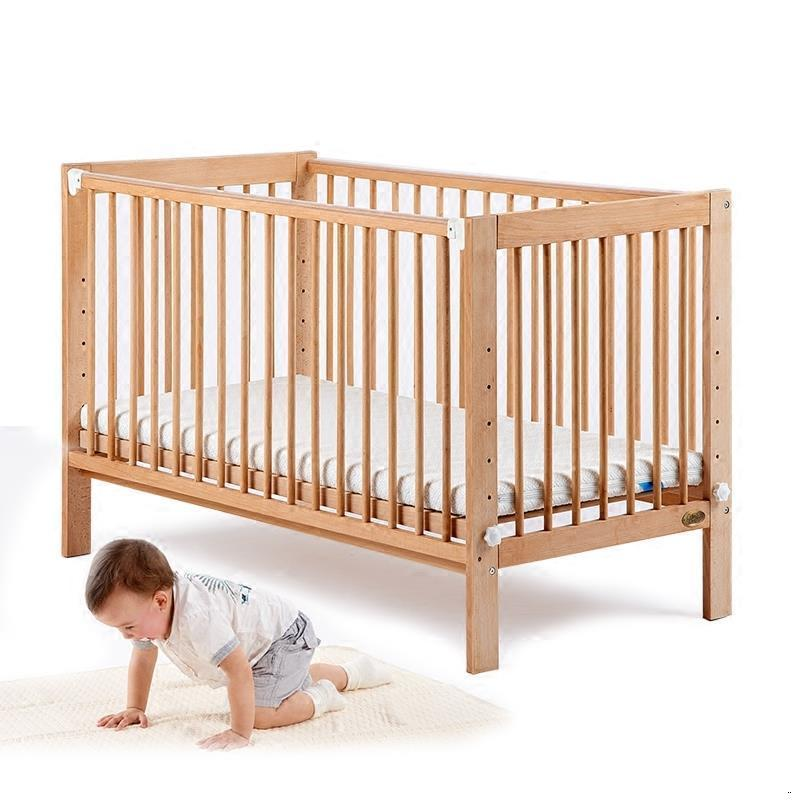 Cameretta Letto Child Cama Menino Recamara Infantil Letti Per Bambini Toddler Wooden Kid Kinderbett Lit Enfant Children Bed